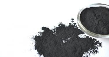 ماسك الفحم الأسود: ما هو؟ وما فوائده للبشرة؟ 2