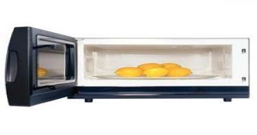 أدوات مطبخ 7