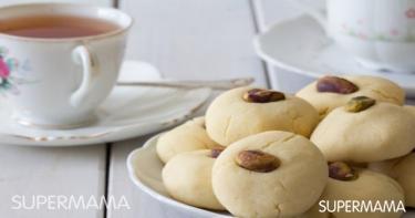 7 وصفات حلويات العيد