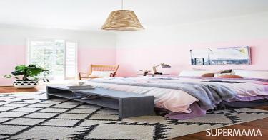 بالصور:-ألوان-الباستيل-موضة-ديكور-المنزل-هذا-العام-1