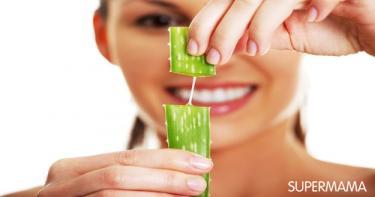 استخدامات-الألوفيرا-التجميلية-5
