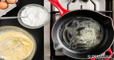أسرار مطبخ 12