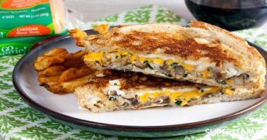 الجبن-المشوي-للغذاء-5