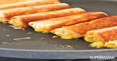 الجبن-المشوي-للغذاء-6
