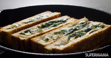 الجبن-المشوي-للغذاء-7