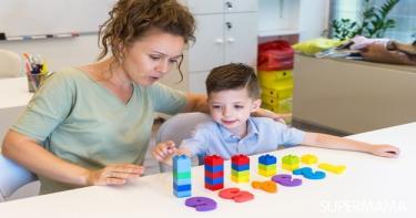 بالصور: 7 أفكار لتستمتعي بوقتك مع طفلك 6
