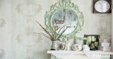 5 أفكار ملهمة لتحويل البيوت القديمة إلى مودرن