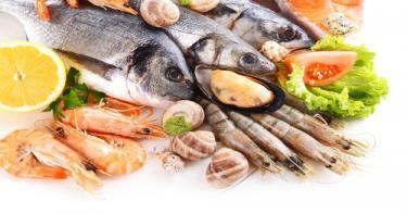 مدة الصلاحية الأمثل لنوع كل طعام في الفريزر 8
