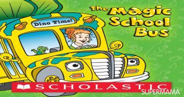 5 تطبيقات تعليمية دربي طفلكِ عليها قبل المدرسة 2