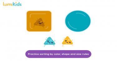 5 تطبيقات تعليمية دربي طفلكِ عليها قبل المدرسة 5
