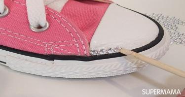 أحذية قديمة 5