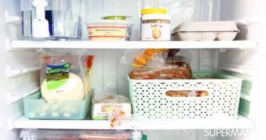 الثلاجة الصغيرة4