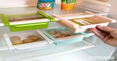 الثلاجة الصغيرة 5