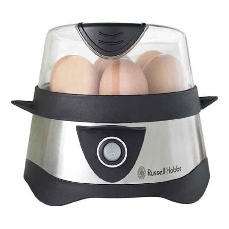 جهاز أو قوالب سلق البيض