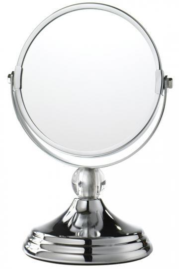 مرآة ماكياج