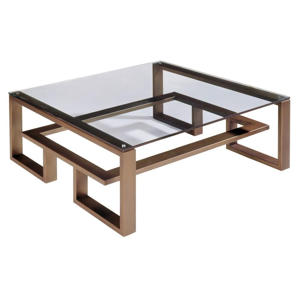 طاولة صغيرة جانبية