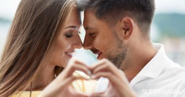 كويز: هل تمتلكين ثقافة جنسية جيدة؟