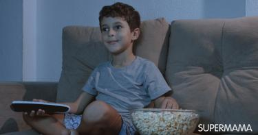 كويز: ما الأفلام التي يجب أن يشاهدها طفلك؟