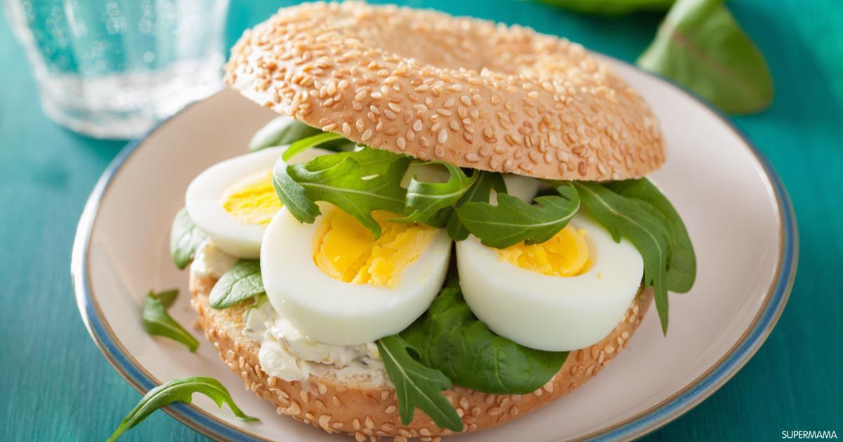 مطاعم بيض في ابها فخمة
